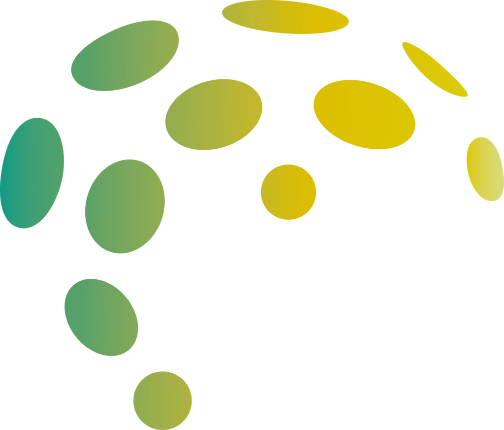 Logo Breinspot
